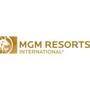 MGM Reveals First Ever East Coast Poker Tour