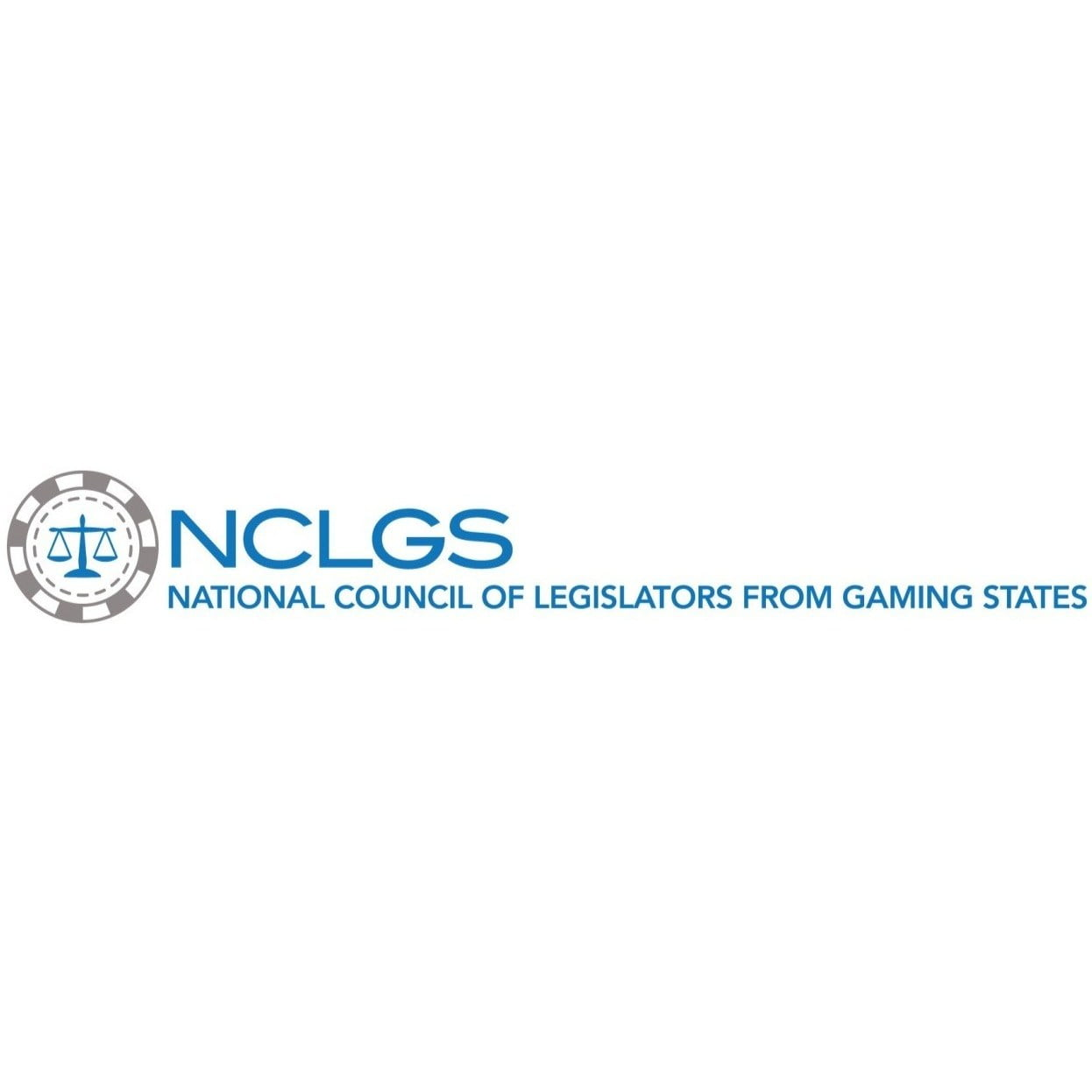 Positive Economic Impact of Tribal Gaming To Be Highlighted By NCLGS