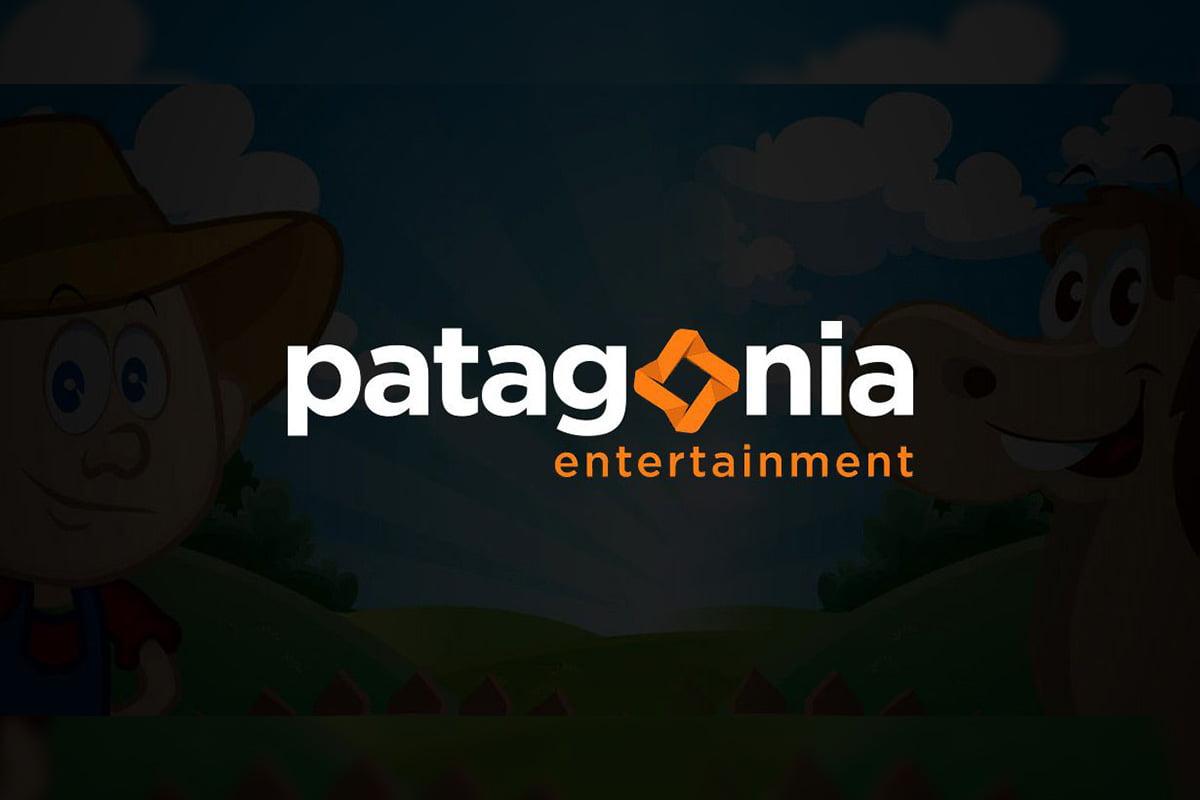 Patagonia Further Improves Digital Service Through edict