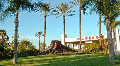 Hawaiian Gardens Casino Dealt $3.15m Fine For Misleading Regulators