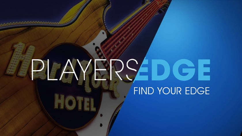 Hard Rock To Change Casino Culture Through PlayersEdge