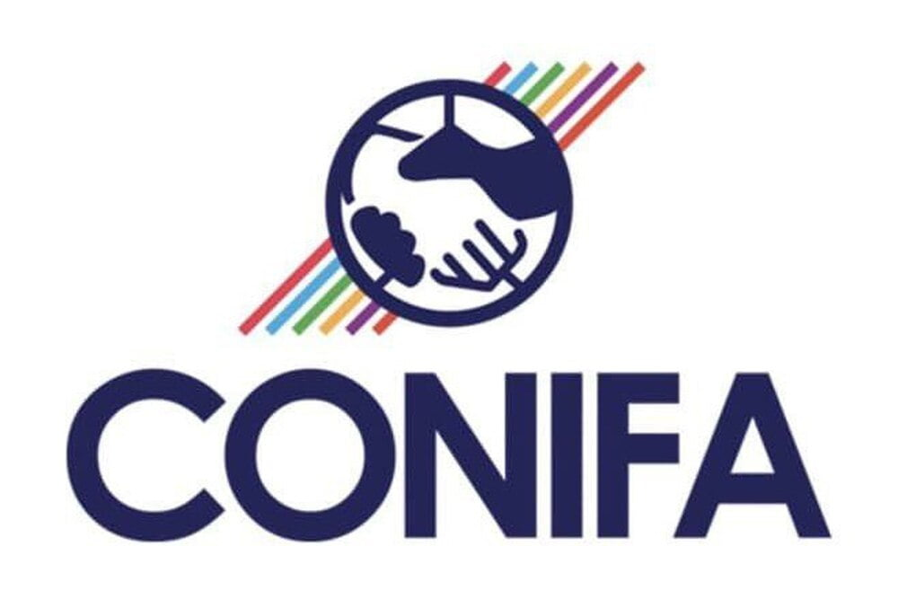 Sportsbet.io Named As CONIFA Football World Cup 2020 Leading Sponsor