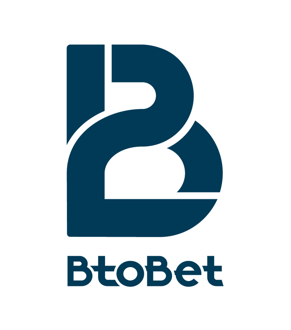 BtoBet Prepares To Launch Neuron 3