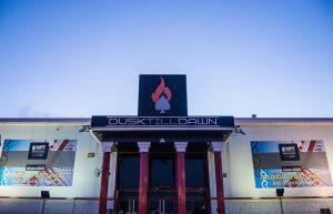 Nottingham's Dusk Till Dawn Casino Returns To Poker Card Club