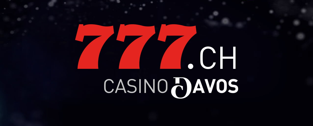 Red Tiger Games Available To Swiss Casino Through Casino777.ch