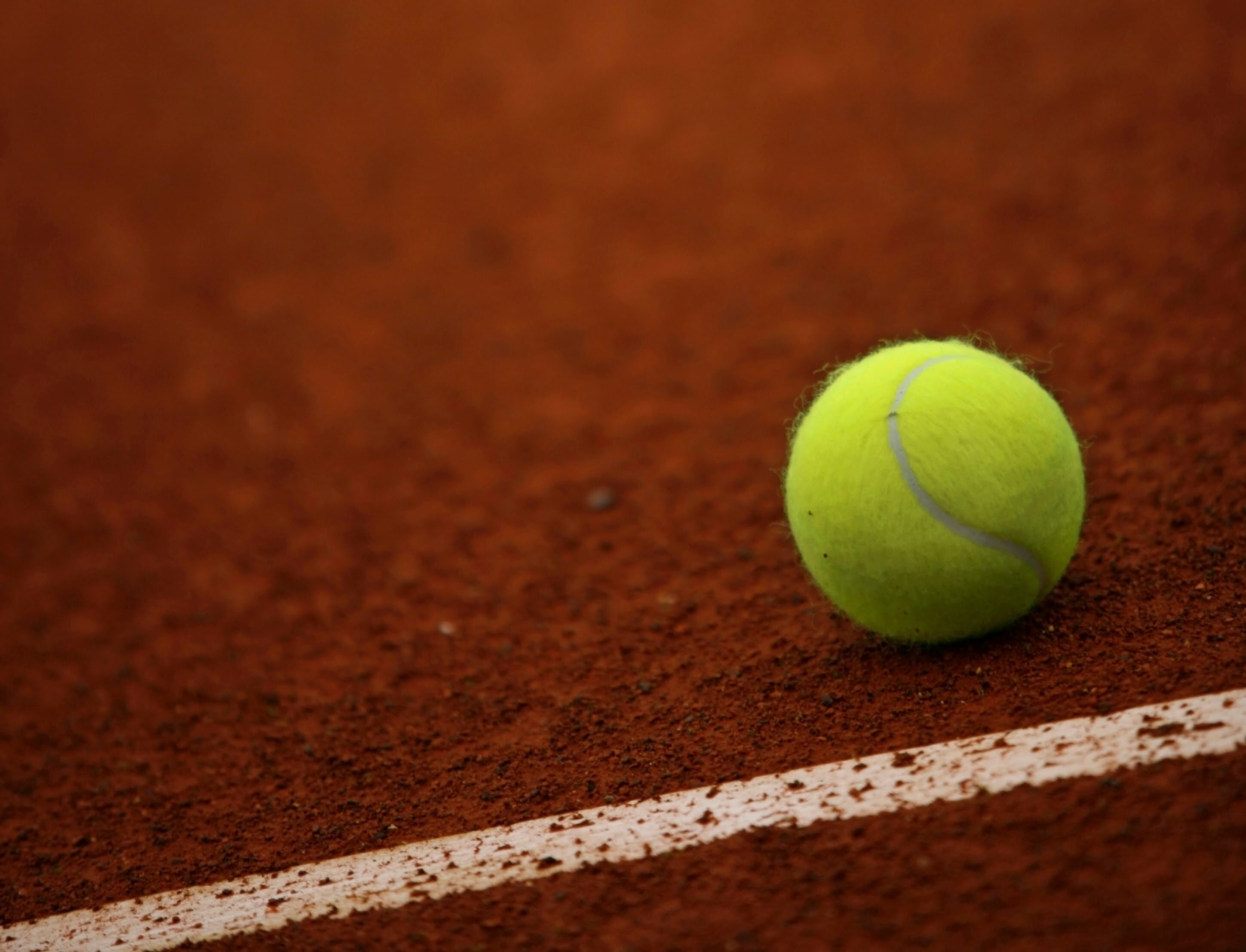 Sportradar Praises ITF For Second To None Integrity System