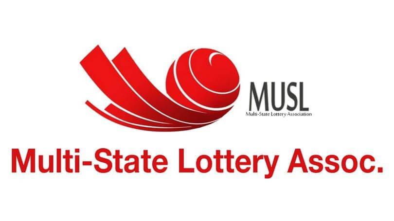 Multi-State Lottery Association Pays $1.5m Iowa Settlement