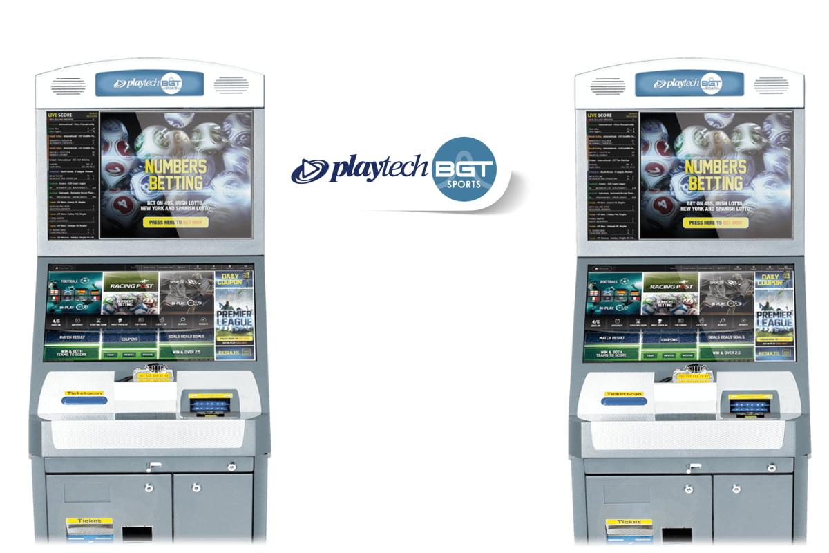 Playtech BGT Sport Strengthens Partnership With Jenningsbet