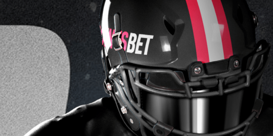 PointsBet Appoints Eric Foote As US CCO