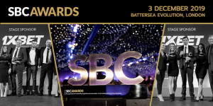 Bet365 And LeoVegas Pick Up Big Prizes In SBC Awards Ceremony