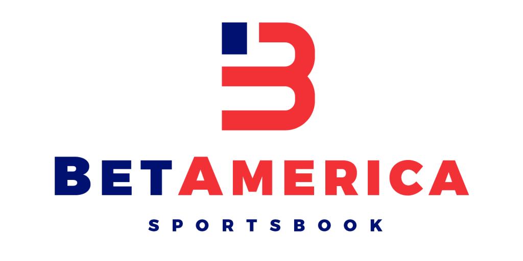 BetAmerica Launches Online Sportsbook In Pennsylvania
