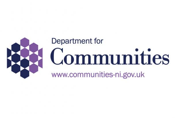 Outdated Legislation With Public Consultation To Be Reviewed By NI