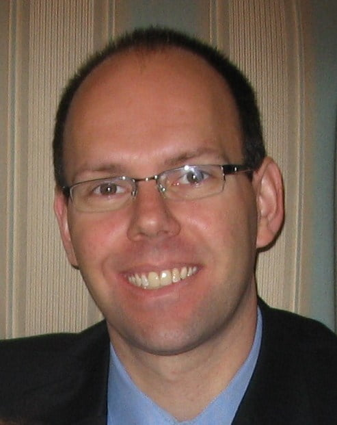 VSiN Announce Derek Van Nostran's Appointment