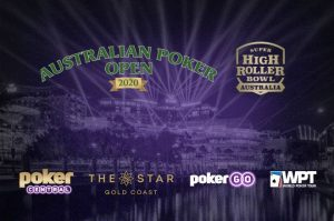 Australia To Host Month Of Action For Poker Players January 2020