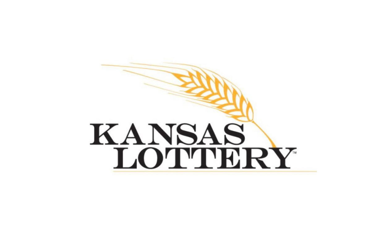 Butler National Expands Kansas Lottery Gaming Deal