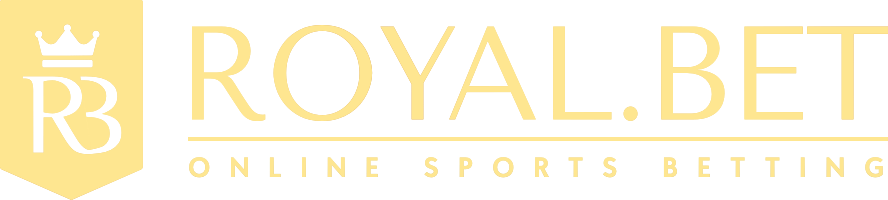 Royalbet Powered By SkillOnNet Launches Worldwide