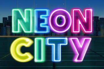 Wazdan Launch Neon City Slot Taking Fruity Slot Gaming To Next Level