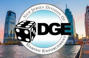 New Jersey Hands Out Online Gambling And Betting Fines of $150k