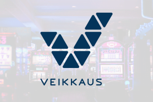 Veikkaus Data Reveals 7% Of Players Generate 50% Of Revenue