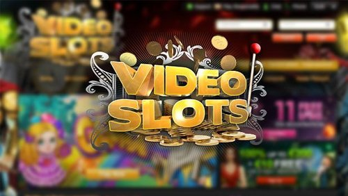 Videoslots Successfully Overturns Swedish Licence Limitation