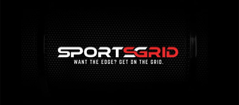 SportsGrid Extends Agreement With NBA