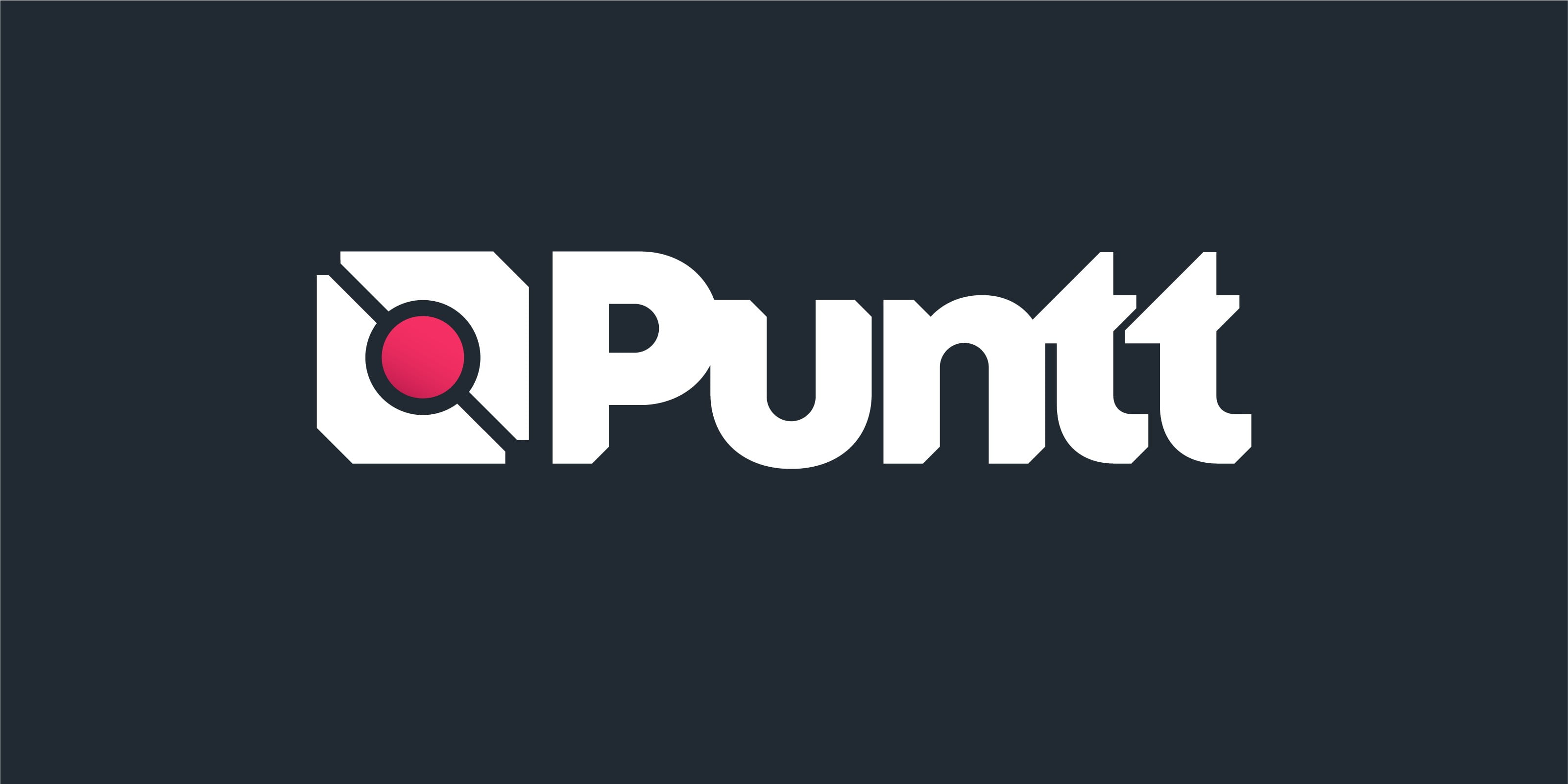 Puntt First Esports Player Wagering Site Launching Betting Pools