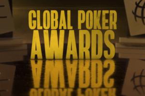 Fan Votes For Global Poker Award Now Open