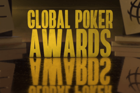 Fan Votes For Global Poker Award Now Open