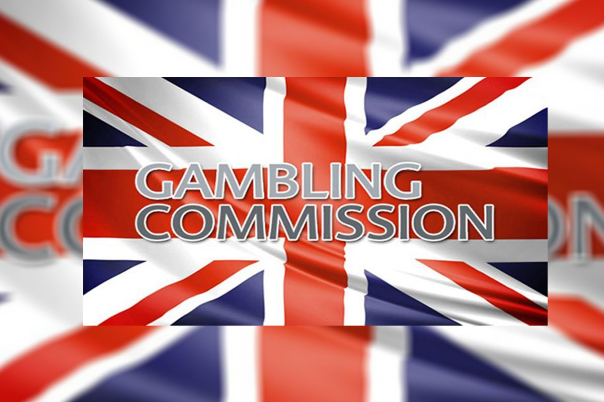 UKGC Creates Three Groups To Tackle VIP Incentives