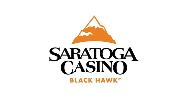Betfred US Signs Betting Deal With Saratoga Casino Black Hawk
