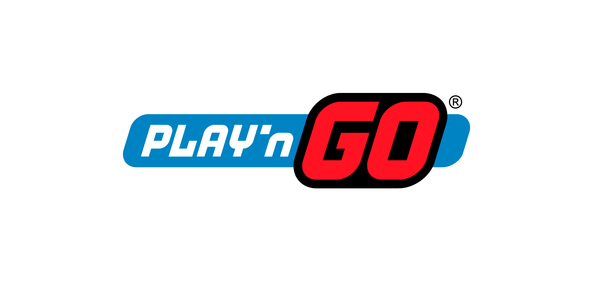 Play'n Go Awarded ISO 27001 Certification