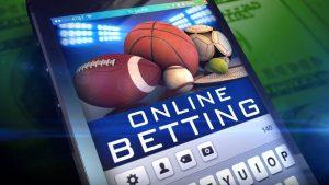 Michigan Online Sports Betting Will Take Until 2021