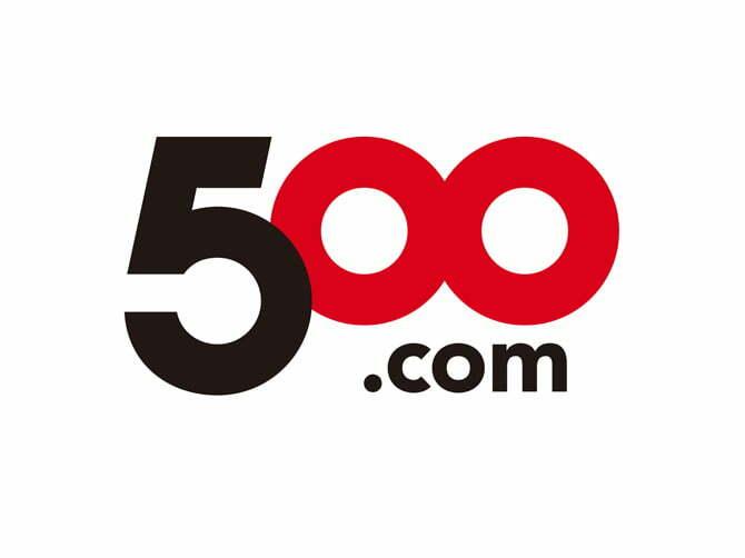 500.com Loses Two Senior Execs As Political Scandal Deepens