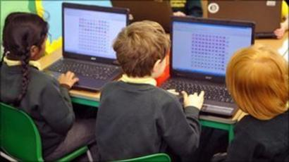 Data Firm Shares Sensitive Data To Gambling Operators About 28m UK Children