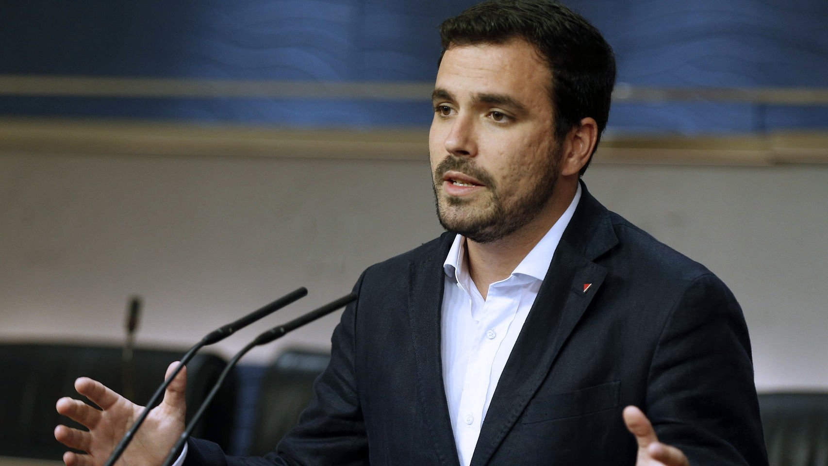 Sweeping Gambling Changes Imminent Says Garzón