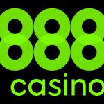 888 Casino-logo-small