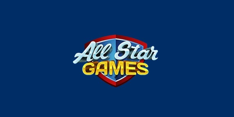 All Star Games Review – Good Site To Play?