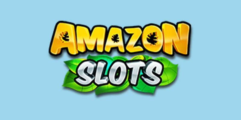 Amazon Slots Review – Worth Gambling Here?