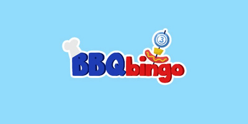 BBQ Bingo Review – What's Cooking With This Site?
