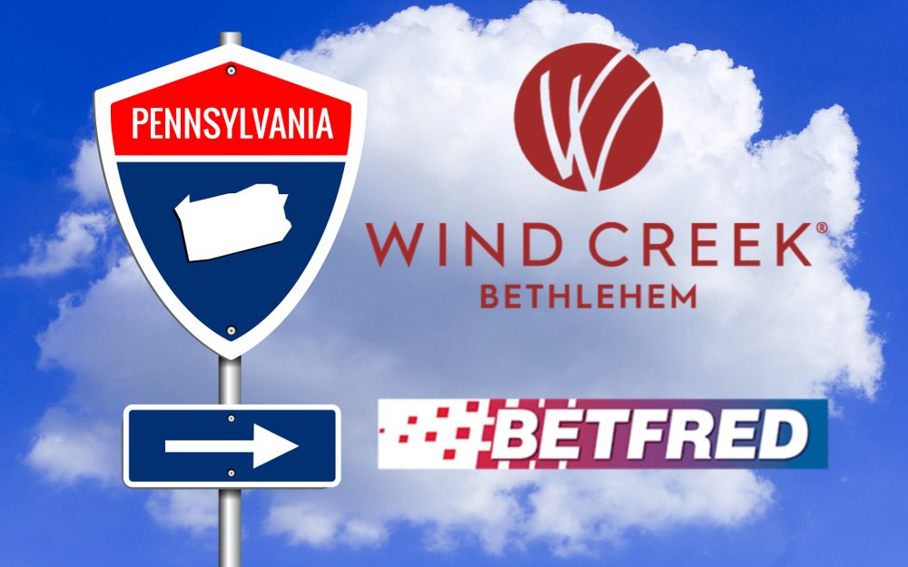 Betfred To Provide Sportsbook Ops At Wind Creek Casino