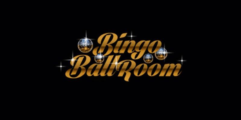 Bingo Ballroom Review – How Good Is This Bingo Site?