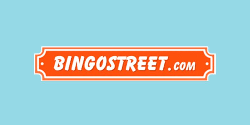 Bingo Street Review – Worth Playing Here?
