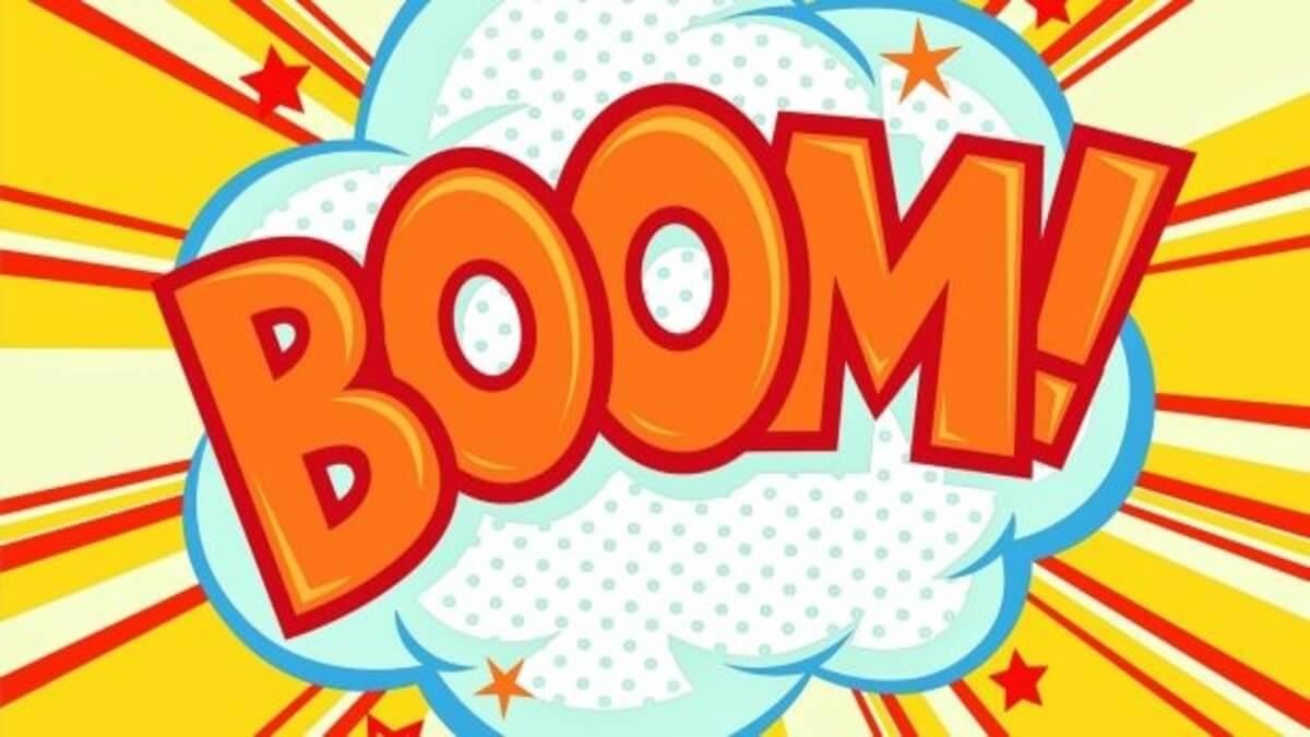Hero Gaming To Launch 'Revolutionary' Boom Casino