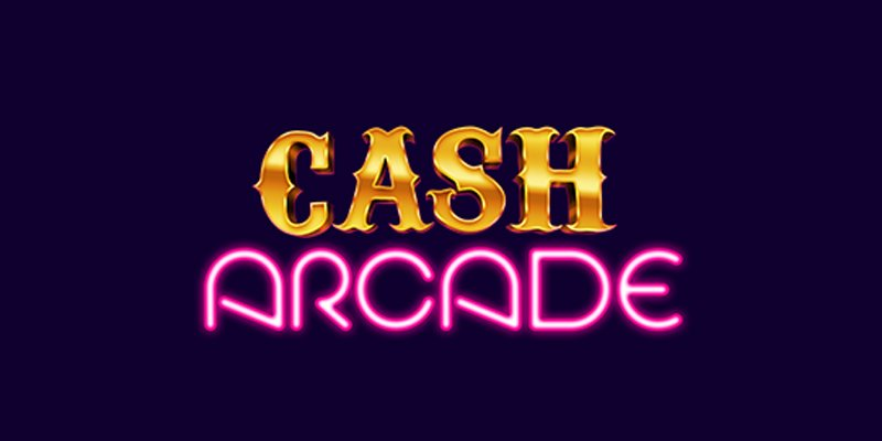 Cash Arcade Review – Is This A Good Site?