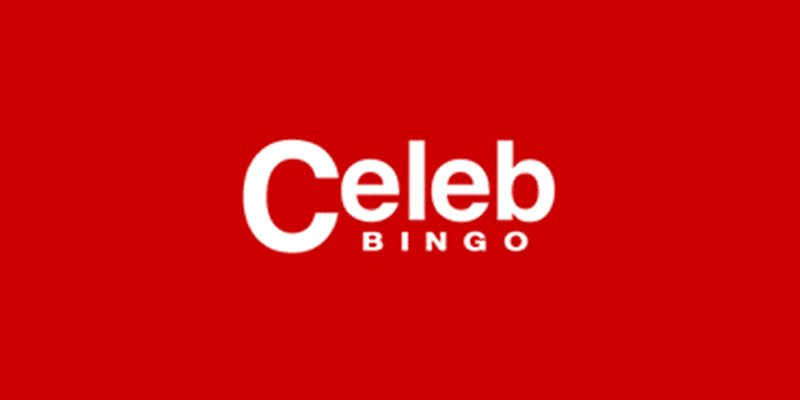 Celeb Bingo Review – What's It Like To Play Here?