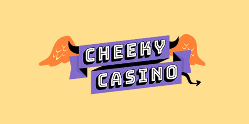 Cheeky Casino Review – Good Slots Here?