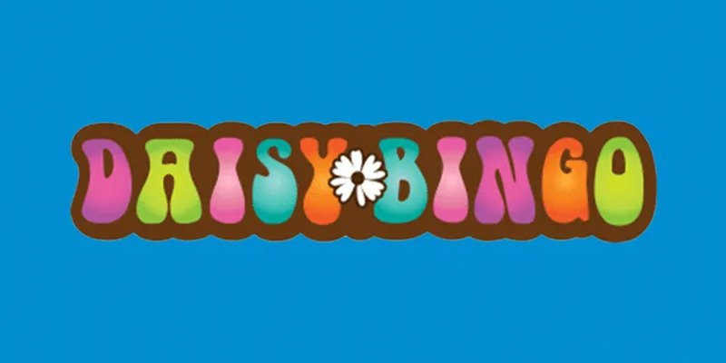 Daisy Bingo Review – Worth Playing This Site?