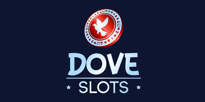 Dove Slots Review – Worth Playing Here?