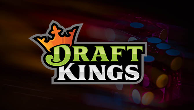 DraftKings Enter Data Contract With Alation Inc