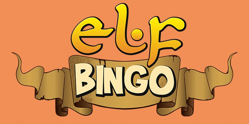 Elf Bingo Review – What's It Like Playing Here?